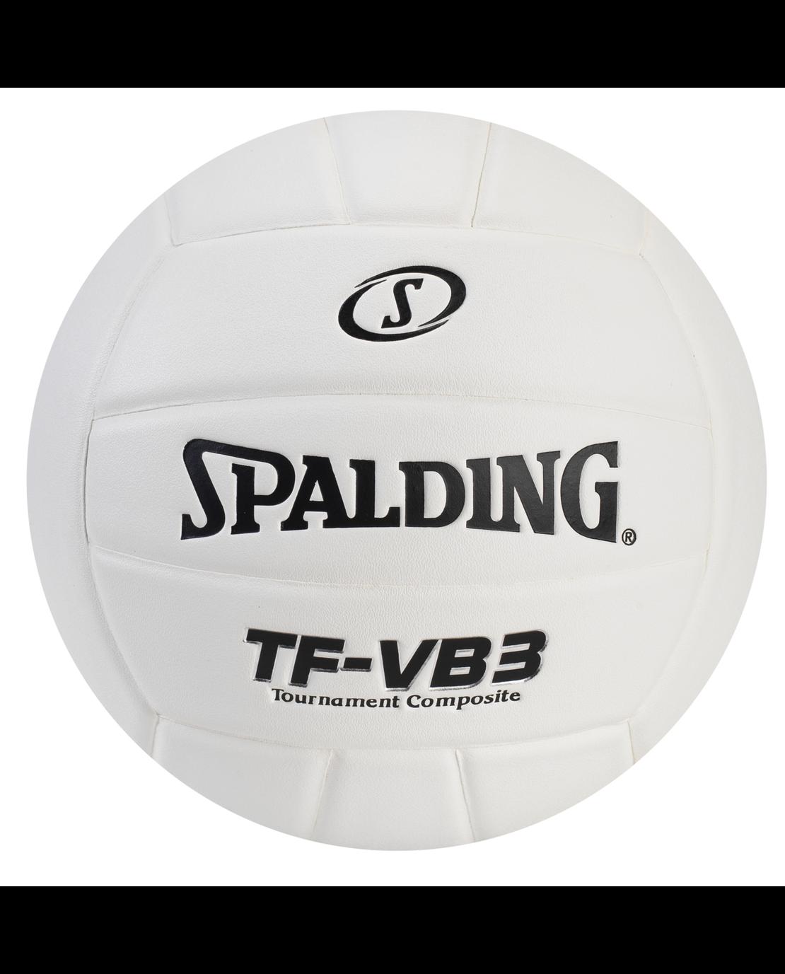 TF-VB3 VOLLEYBALL