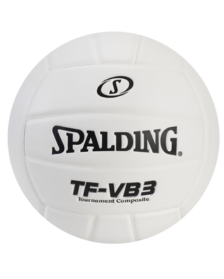 TF-VB3 VOLLEYBALL