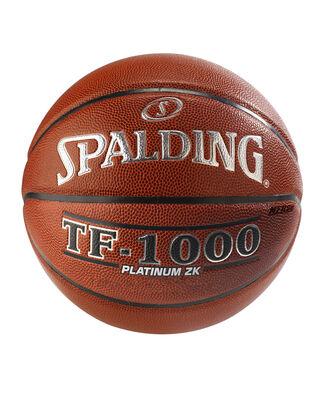 TF-1000 PLATINUM ZK BASKETBALL