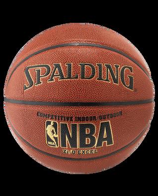 NBA ZI/O® BASKETBALL