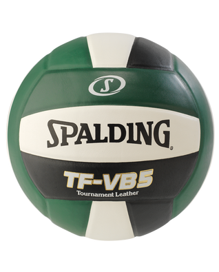 TF-VB5 VOLLEYBALL