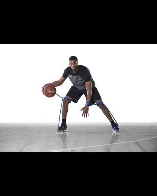 NBA TRAINING AID - POWER DRIBBLE®