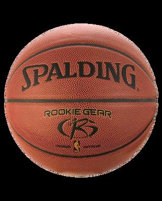 SPALDING ROOKIE GEAR® BASKETBALL