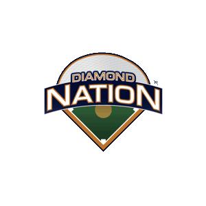 Diamond Nation