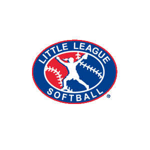 Little League Softball