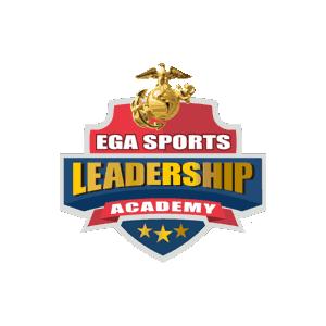 USMC Sports Leadership Academy