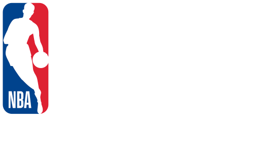 NBA | Spalding - Official Basketball and Backboard of the NBA