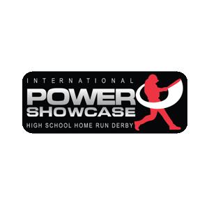 Baseball Power Showcase