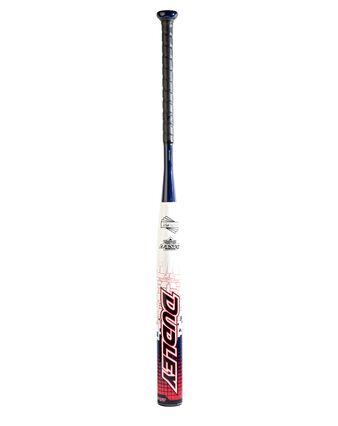 Dan Smith DOOM™ Senior Slowpitch Softball Bat