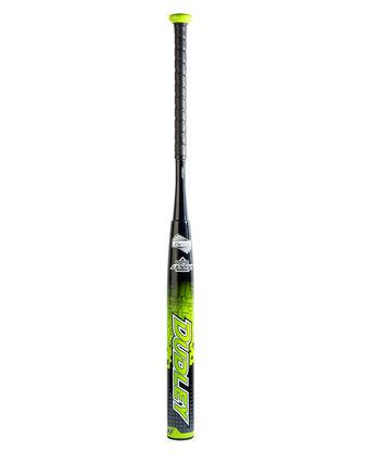 Doom EndLoad USSSA Slowpitch 240 Series Softball Bat
