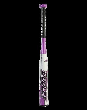 Lightning Lift Composite Fastpitch Softball Bat