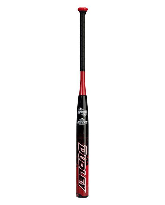 "DOOM™ Balanced USSSA Slowpitch Softball Bat - 34""/27oz."