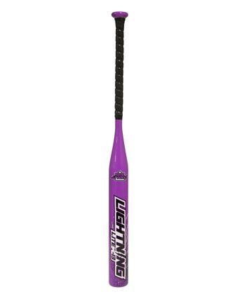 Lightning Lift Aluminum Fastpitch Softball Bat