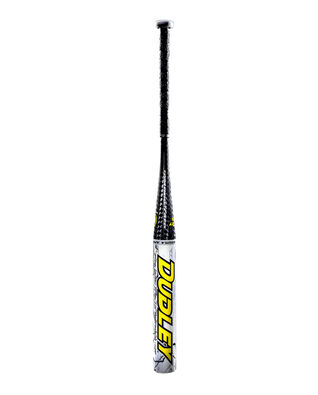 Original Lightning Legend Senior Slowpitch Softball Bat