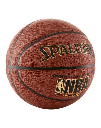 NBA Zi/O® Excel Indoor-Outdoor Basketball
