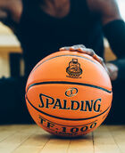 2020 TF-1000 Legacy™ Official ACC™ Tournament Indoor Game Basketball