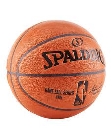 """NBA Game Ball Replica Indoor-Outdoor Basketball - 28.5"""""""