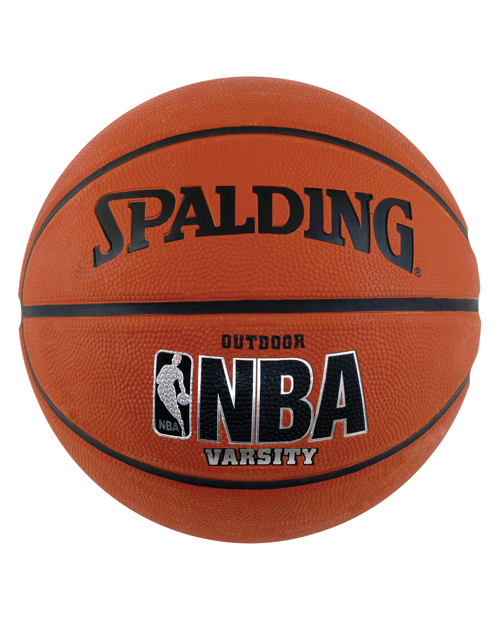 NBA VARSITY BASKETBALL - Spalding US
