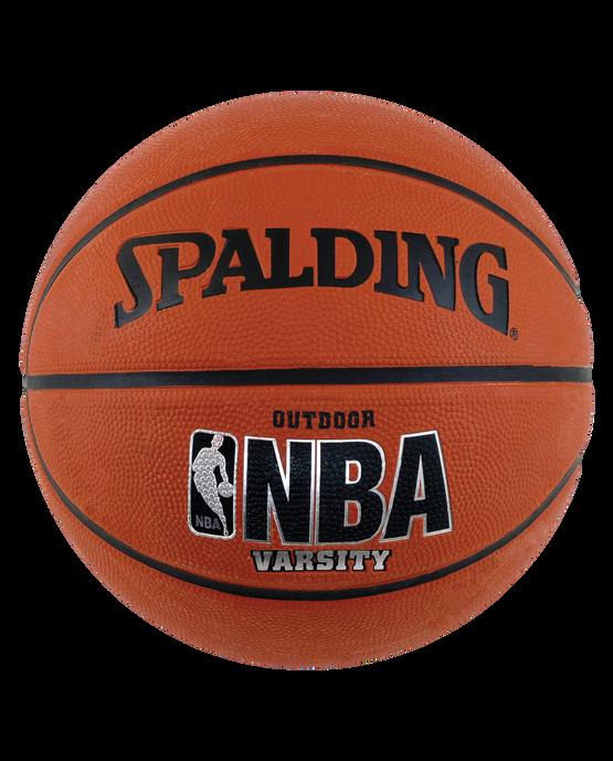 "NBA Varsity Outdoor Youth Basketball - 27.5"""