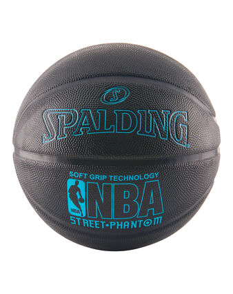 NBA Street Phantom Outdoor Basketball