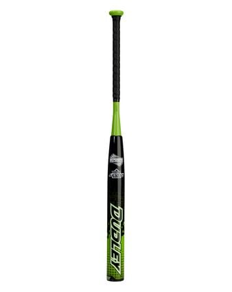 DOOM™ Endload USSSA Slowpitch Softball Bat