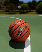 """All Conference Indoor-Outdoor Basketball - 29.5"""""""
