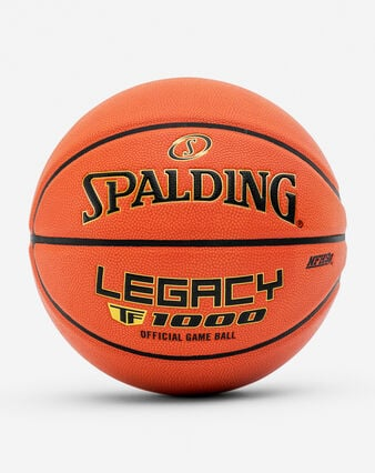 Legacy TF-1000 Indoor Game Basketball