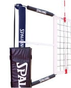Volleyball Rope Covers