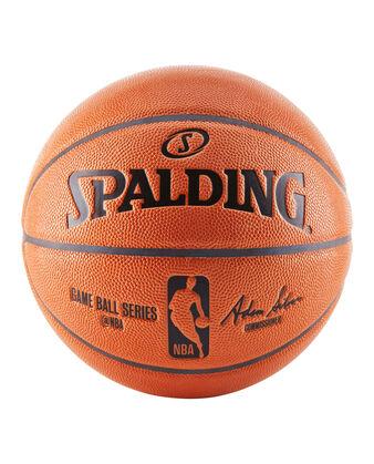 Basket-Ball Streetball T-Shirt Basketball