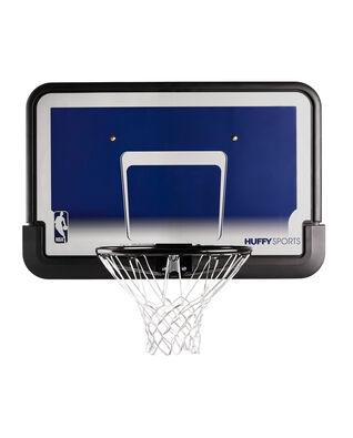 """44"""" Eco-Composite Basketball Backboard & Rim Combo"""