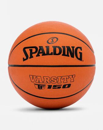 Varsity TF-150 Outdoor Basketball