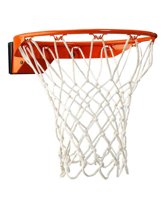 Arena Slam Basketball Rim