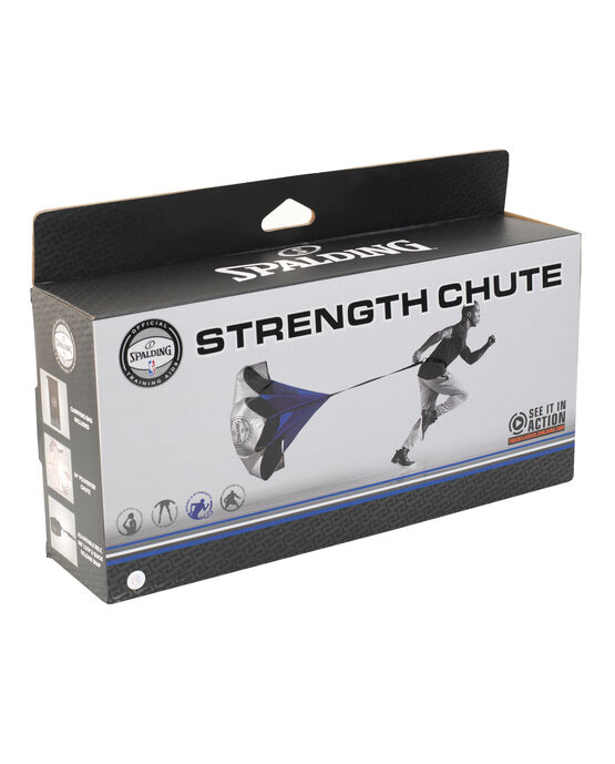 Strength Chute™ Training Aid