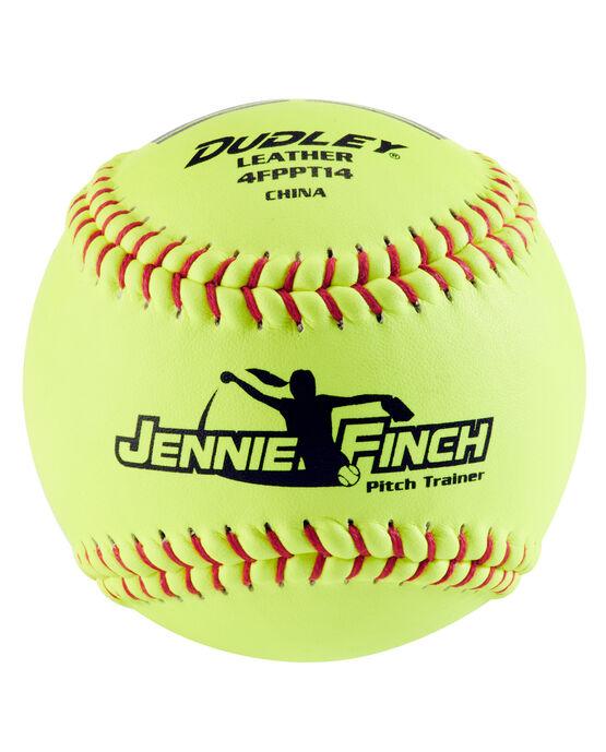 Jennie Finch Fastpitch Training Aid