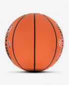 """All Conference Indoor-Outdoor Basketball - 28.5"""""""