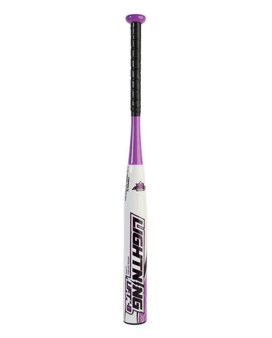 Lightning Lift 27 inch 14 oz Composite Fastpitch Bat