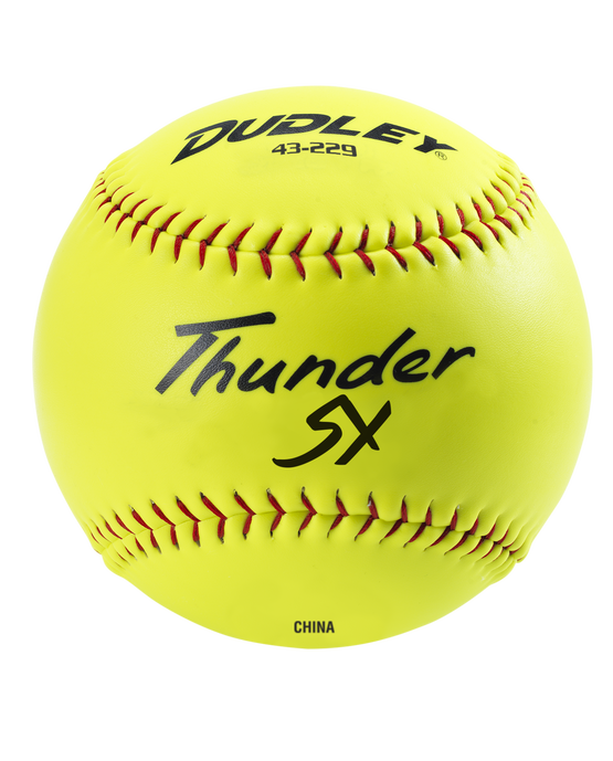 "NSA 21"" TROPHY SOFTBALL"