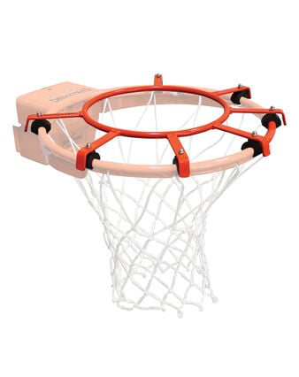 Rebound Ring