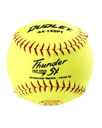 Thunder SY Protector Series - 12 Pack