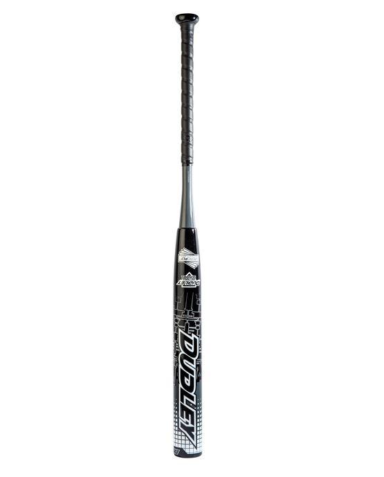 """DOOM™ Endload Senior Slowpitch Softball Bat 34""""/25 oz."""