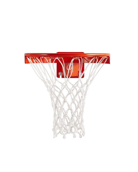 180 Breakaway Basketball Rim