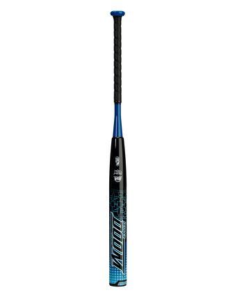 DOOM™ 0.5 oz. Endload USSSA Slowpitch Softball Bat