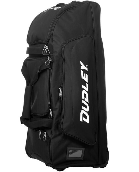 XXL Pro Softball Player Bag on Wheels