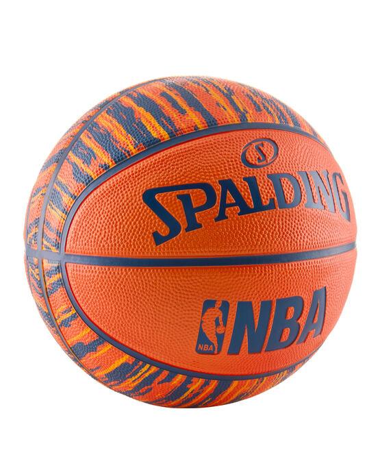 58dc4cc7d40 NBA Designer Collection Vert Camo Outdoor Basketball - 29.5