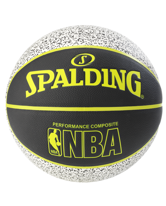 NBA TREND SERIES - NOTEBOOK