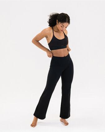 """Women's 31.5"""" Bootcut Yoga Pant"""