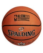 2020 Official NBA All-Star Chicago Game Ball