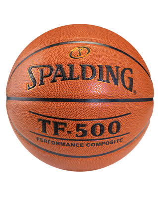 TF-500™ Indoor Basketball