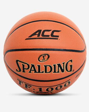 TF-1000 Legacy™ ACC™ Indoor Game Basketball