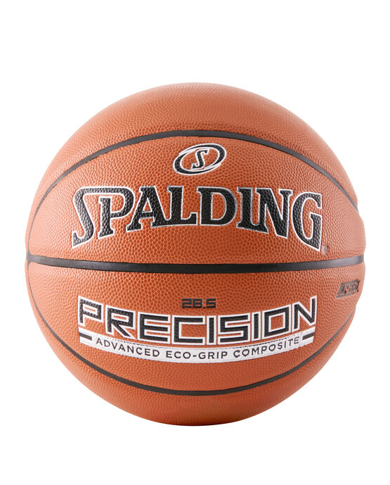 Precision™  Indoor Game Basketball - 28.5""